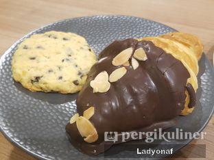 Foto 2 - Makanan di Ann's Bakehouse oleh Ladyonaf @placetogoandeat