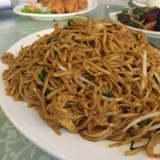Foto review Central Restaurant oleh liviacwijaya 3