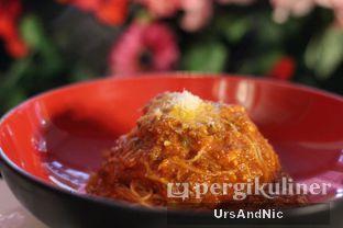 Foto 1 - Makanan di Volare oleh UrsAndNic