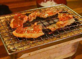 5 Tradisi BBQ yang Paling Terkenal di Dunia