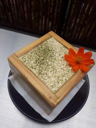 Foto 10 - Makanan di Yabai Izakaya oleh Mouthgasm.jkt