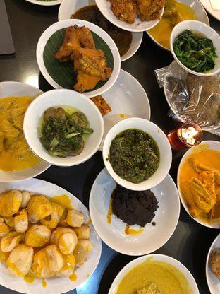 Foto - Makanan di RM Pagi Sore oleh Donna Salsabila