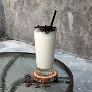 Foto review Chavelle Coffee & Eatery oleh Chris Chan 10