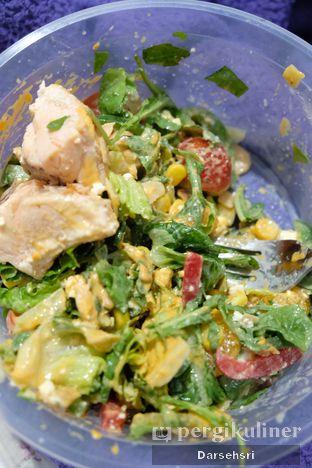 Foto 7 - Makanan di SaladStop! oleh Darsehsri Handayani