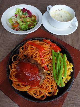 Foto 3 - Makanan di Ishigamaya oleh Pengembara Rasa