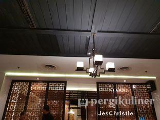 Foto 6 - Interior di Jittlada Restaurant oleh JC Wen