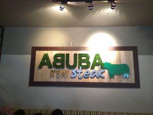 Foto 5 - Interior di Abuba Steak oleh iqiu Rifqi