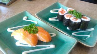 Foto 3 - Makanan di Ichiban Sushi oleh Ulfa Anisa
