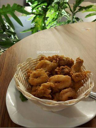 Foto 8 - Makanan di Haiseafood oleh Alvin Johanes