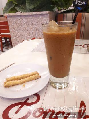 Foto 2 - Makanan di Boncafe oleh maya hugeng
