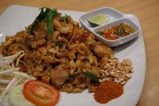 Foto 8 - Makanan di Thai Xtreme oleh yudistira ishak abrar