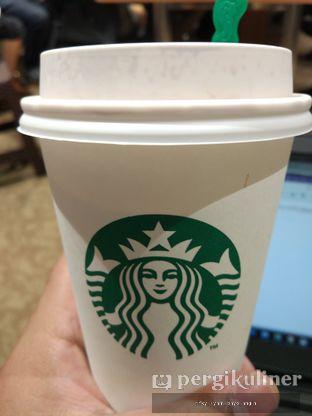 Foto - Makanan di Starbucks Coffee oleh Rifky Syam Harahap | IG: @rifkyowi