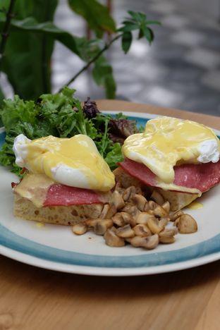 Foto review Jardin oleh Wawa   IG : @foodwaw 13