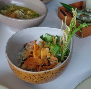 Foto 7 - Makanan di Tesate oleh dk_chang