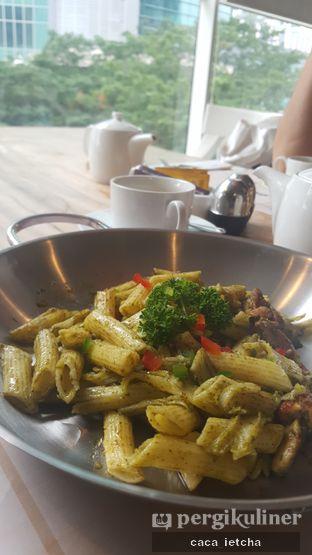 Foto 5 - Makanan di Pique Nique oleh Marisa @marisa_stephanie