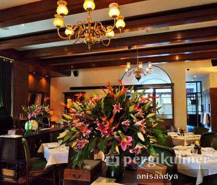 Foto 19 - Interior di Bistecca oleh Anisa Adya