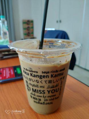 Foto review Kopi Kangen oleh Gabriel Yudha | IG:gabrielyudha 2