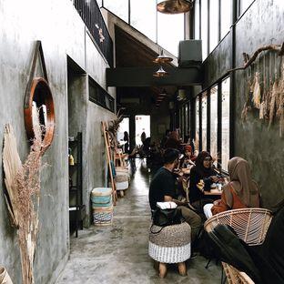 Foto 7 - Interior di Hakuna Matata oleh Della Ayu