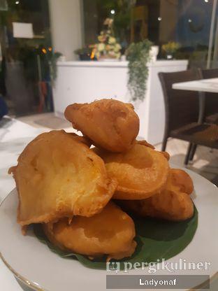 Foto 8 - Makanan di Cici Manis oleh Ladyonaf @placetogoandeat