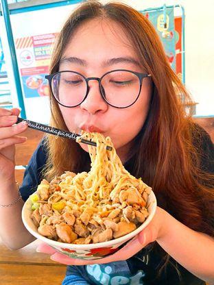 Foto review Mie Merapi oleh Yohanacandra (@kulinerkapandiet) 5