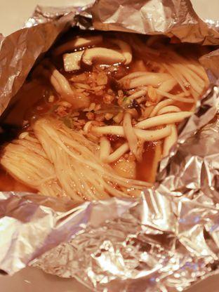 Foto review Sushi Masa oleh @christianlyonal  5