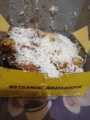 Foto review Pisang Keju Batam oleh Rachmat Kartono 6