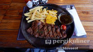 Foto 8 - Makanan di Tokyo Skipjack oleh Mich Love Eat