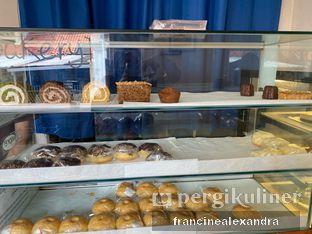 Foto review Animo Bread Culture oleh Francine Alexandra 6