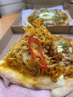Foto 3 - Makanan di Popolamama oleh Yohanacandra (@kulinerkapandiet)
