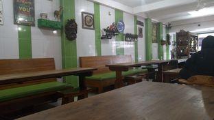 Foto review Pondok Hari - Hari oleh nyam nyam 3