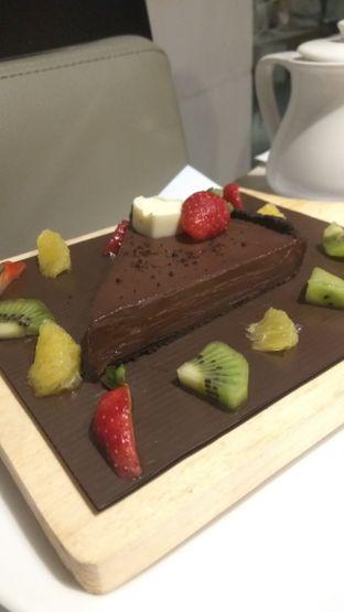 Foto review Cafe Gratify oleh Renodaneswara @caesarinodswr 4