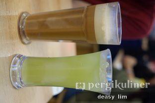Foto 4 - Makanan di RamenYA oleh Deasy Lim