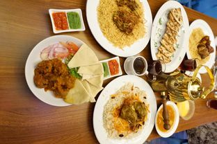 Foto 6 - Makanan di Ylala Cafe & Resto oleh Mariane  Felicia