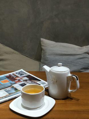 Foto 6 - Makanan di Monkey Tail Coffee oleh thehandsofcuisine