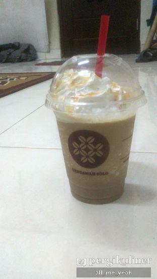 Foto - Makanan di Bengawan Solo Coffee oleh Gregorius Bayu Aji Wibisono
