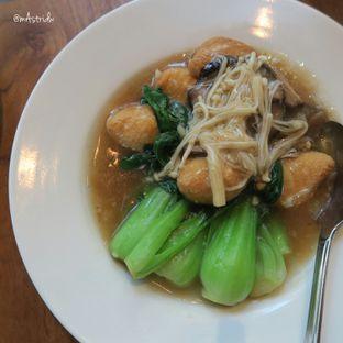 Foto 3 - Makanan di Seroeni oleh Astrid Wangarry