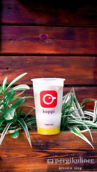 Foto review Koppi oleh Jessica Sisy 2