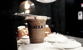 Reneka Coffee