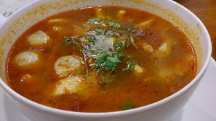 Foto review Suan Thai oleh Steven V 2