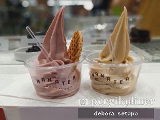 Foto review Manatea oleh Debora Setopo 1
