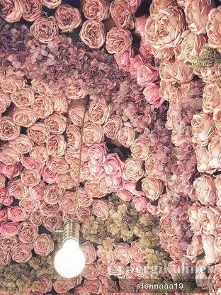 Foto 10 - Interior di Pink Mamma oleh Sienna Paramitha