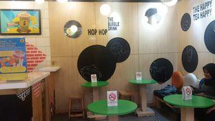 Foto 2 - Interior di Hop Hop oleh Widya Destiana