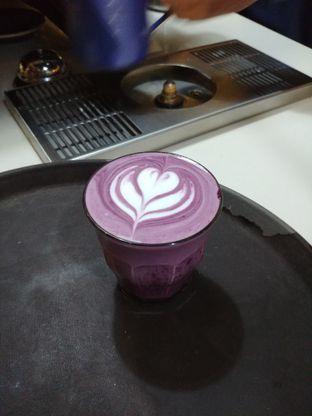 Foto 6 - Makanan di Kanawa Coffee & Munch oleh kayanyaenak