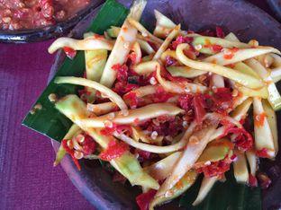 Foto 6 - Makanan di Waroeng SS oleh yudistira ishak abrar