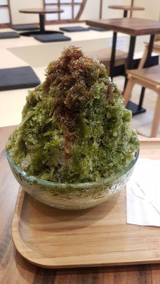 Foto 1 - Makanan di Tsujiri oleh Lid wen