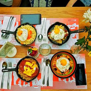 Foto review Yelo Eatery oleh duocicip  6