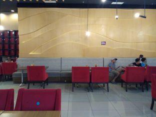 Foto 3 - Interior di Solaria oleh Stella Griensiria