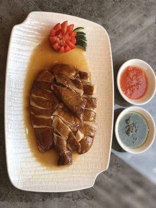 Foto - Makanan di Thien Thien Lai oleh Andrean Wijaya