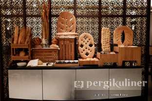 Foto 10 - Interior di Spectrum - Fairmont Jakarta oleh Oppa Kuliner (@oppakuliner)