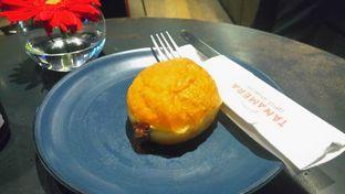 Foto 3 - Makanan di Tanamera Coffee Roastery oleh yudistira ishak abrar